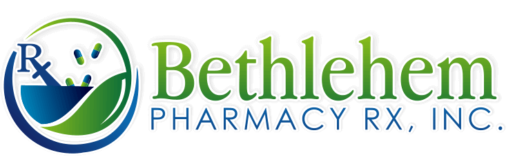 Bethlehem Pharmacy RX, Inc.